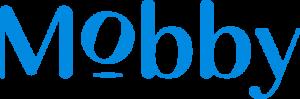 logo-bleu-mobby